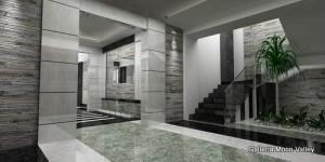 Galleria-moon-Valley-New-Cairo-2